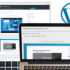 Cursus WordPress