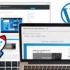 Cursus Basis WordPress - Maak snel een eigen website