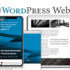 Privécursus WordPress