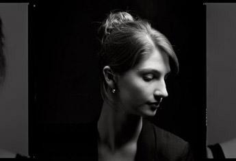 Privécursus portretfotografie in studio