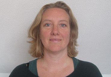 Dianne Sterenberg