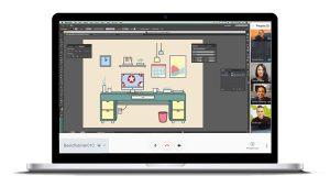 Online cursus: Adobe Illustrator